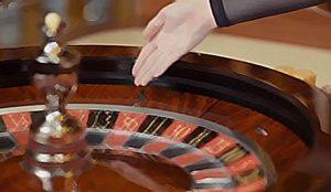 Gratis roulette met gratis roulette spel